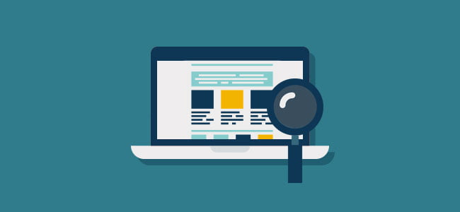 5 Ways to improve eCommerce conversion rates through better product pages