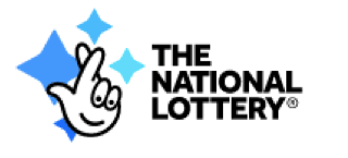 new national lottery logo