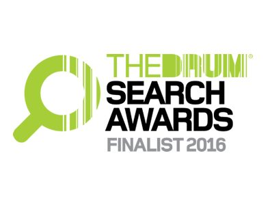Search Awards