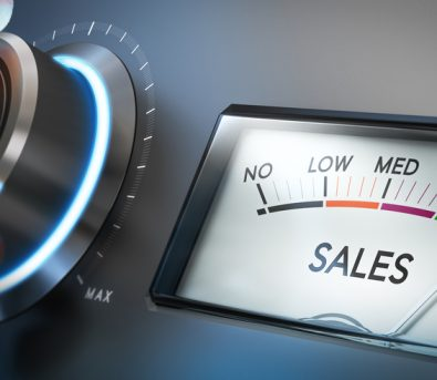 conversion rate optimisation agency tips