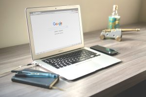 Semantic Search Blog Header