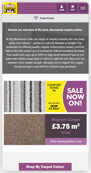 bws-mobile-carpets