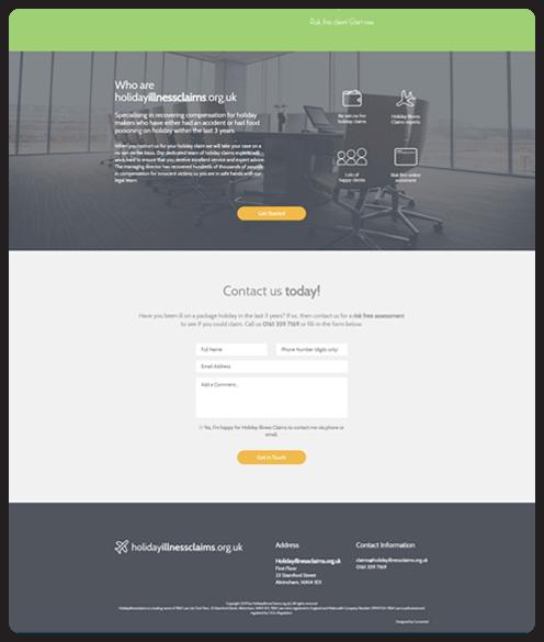 hic-desktop-3