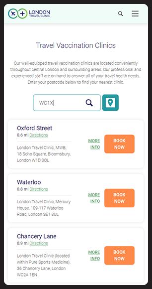 ltc-clinics-mobile