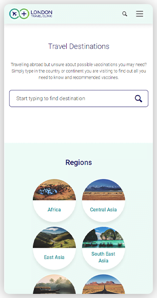 ltc-destination-mobile