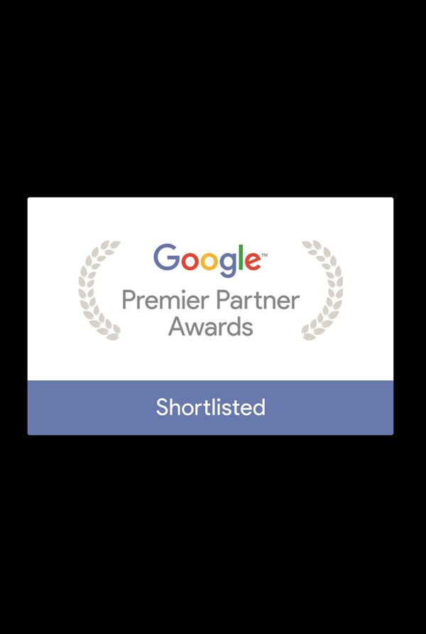 Google-Awards-Logo