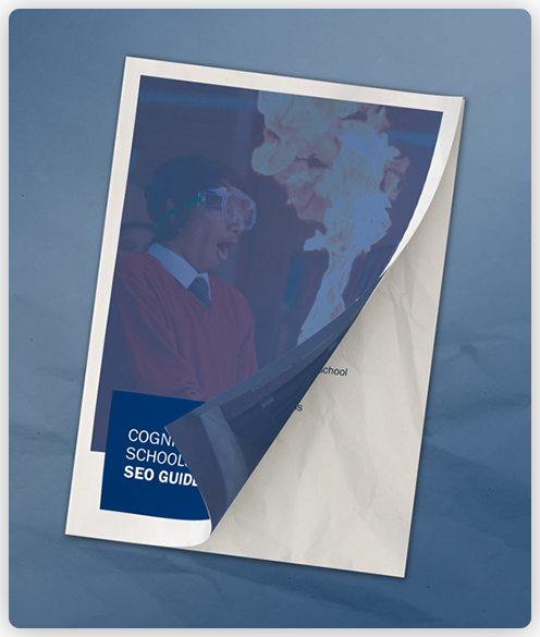 cognita-brochure-1
