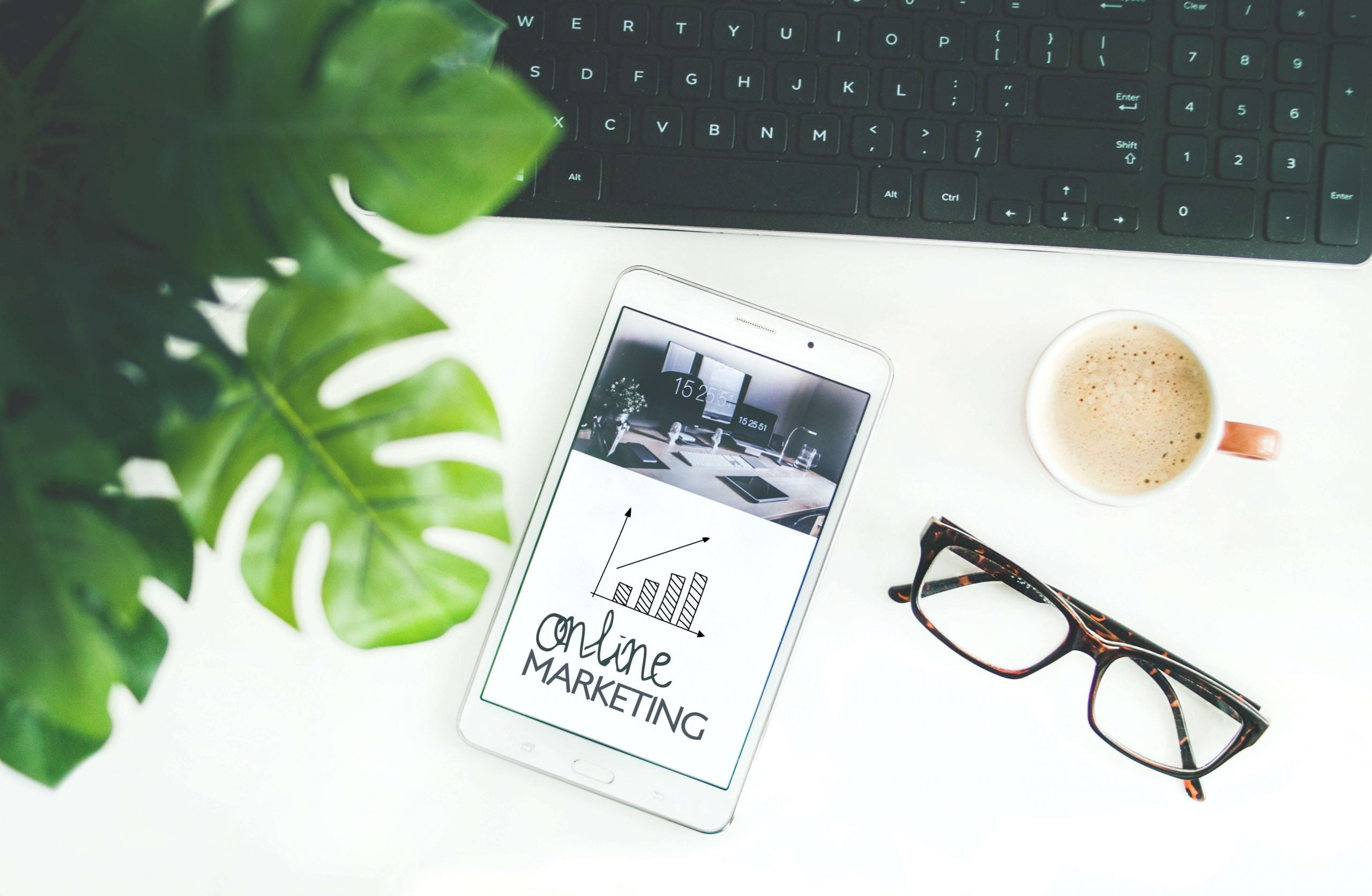 How CRO can help your Digital Marketing – A 2021 Guide